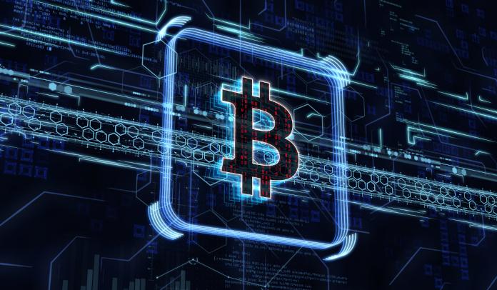 Where's the Future of Crypto?